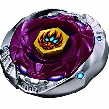 Beyblade Phantom Orion B D Tv Movie Character Toys Ebay