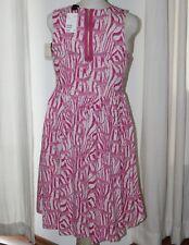 4589a558607a7 H&M Damenkleider für den Sommer M günstig kaufen   eBay