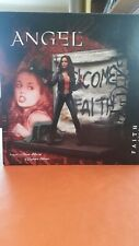 More details for welcome faith from buffy the vampire slayer  limited edition   54/3000
