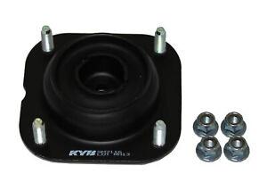 KYB Strut Top Mount KSM7116 fits Ford Laser 1.6 (KF), 1.6 (KH), 1.8 (KF), 1.8...