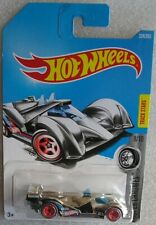 Ducati 1199 Panigale Hot Wheels Moto1 64 Scale Die-cast Toy Car Long Card