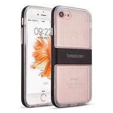 Caseology Handy Hülle für IPhone 8 stoßfest Case Bumper intelligent 4,7 Zoll TOP