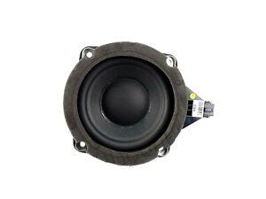 Hyundai i40 2011-2017 Rear Subwoofer Speaker 96380-37050 Ref 82
