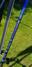 Blackrock Rhapsody 40T - 14ft 2 piece carbon beachcasting rod...