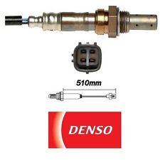NEW DENSO SUBARU OUTBACK/LEGACY EZ30D OXYGEN/AIR FUEL RATIO SENSOR 22641AA032