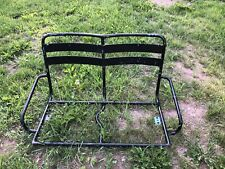 ANTIQUE VINTAGE RIBLET SKI LIFT CHAIR RIBLET BRAND RARE