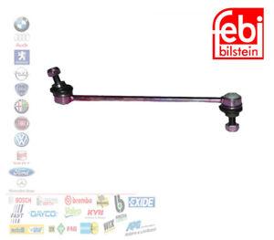 Rod BAR Stabilizer For Ford Escort 7 Fiesta Ka 1.3 1.4 Febi 07989