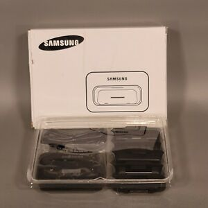 30-Pin iPod Dock AH96-00051A for Samsung Home Theater System iPod Cradle NEW