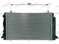 Radiateur AUDI 80 IV 1.6-2.0