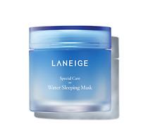 [LANEIGE] Water Sleeping Mask - 15ml (1,2,3,5pcs) Korea Cosmetic