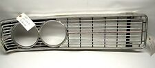 1968 Ford Galaxie 500 right front grill insert C8AZ-8190-A grille