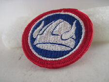 US Army  47 th   Division  patch (**t085)