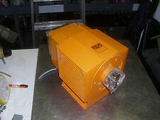 Dulcometer Prominent Metering Pump Typ C 0308 N 115 V 60 Hz 23 W Warranty