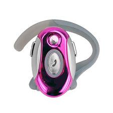 Universal Handsfree Stereo Earphone Wireless Bluetooth Headset for iPhone 6/5 5S