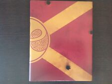 Fable III Collector's Edition Strategy Guide, Lösungsbuch, neu, engl.