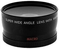 Generic Lens Adapter for Nikon F