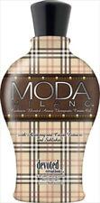 Devoted Creations Moda Milano dark Indoor Tanning Lotion
