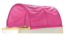 Ikea Kura Bed Tent - Pink - Kids/Children's Bedroom - NEW