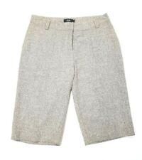 1) Luxus CCDK Hose Shorts Gr.38 M Neu UVP119€