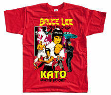 SON OF THE DRAGON Bruce Lee poster  T SHIRT all sizes S to 5XL