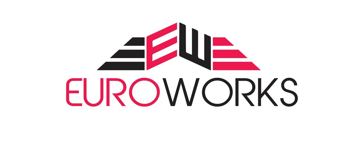 Euroworks Tampa