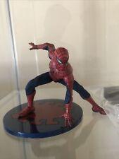 mezco one:12  Spider-Man