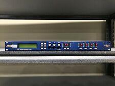 Audiocore XTA DP224