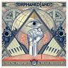 ORPHANED LAND - Unsung Prophets & Dead Messiahs 2 CD