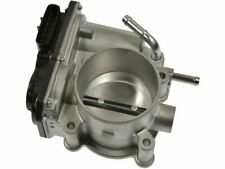 For 2013-2017 Subaru Legacy Throttle Body SMP 11433KS 2016 2014 2015 2.5L H4
