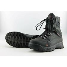 Vasque Snow, Winter Boots for Men