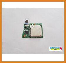 Lector de Tarjetas Dell Vostro V130 Card Reader 48.4M103.011
