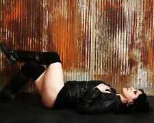 """Danielle Colby Cushman 10"""" x 8"""" Photograph no 3"""