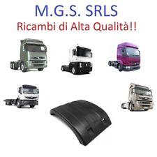 1996//2013 TUV Parafango Superiore Medio VOLVO FH2 FM RENAULT PREMIUM MAGNUM