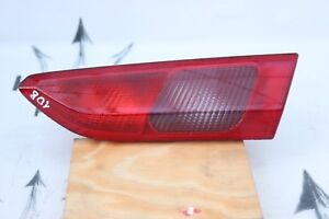 ALFA ROMEO 156 1997-2006 RIGHT SIDE REAR LIGHT BOOTLID LAMP #108