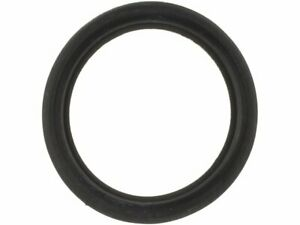For 1992-1999 Chevrolet C2500 Suburban Thermostat O-Ring Mahle 65651CM 1993 1994