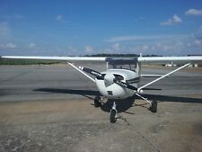 Beautiful 1968 Cessna 150 H - NO RESERVE