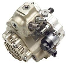 Diesel Fuel Injector Pump GP SORENSEN 800-17523