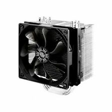 3-Pin 120mm CPU Fans & Heatsinks