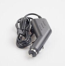 KFZLadekabel Mini-USB mit int. TMC-Antenne für TomTom Go