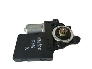 VOLVO V50 S40 2007-2012 FRONT RIGHT DRIVER SIDE WINDOW MOTOR 31264784AA
