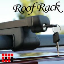 Hummer H3 Roof Rack Cross Bar Replacement Key SP2