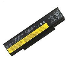 Batterie p Lenovo Thinkpad E550 E550C E555 E555C 45N1759 45N1763 45N1761 45N1762