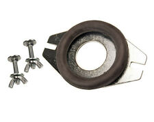 Ideal Standard type Close Coupling Kit Plate Washer Rubber