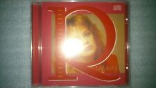 ROXANNE - Give A Little Love (The 12 Collection ) New & Sealed