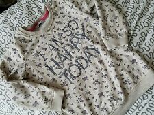 3-4 years girl pullover sweater jumper from george