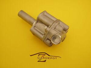 Datsun 280ZX Turbo 81-83 L28ET OEM Engine Oil Pump NEW 783