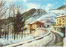 CLAUT (PORDENONE) 1978