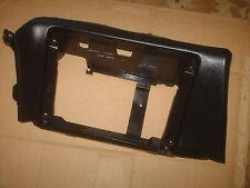 Mazda MX6 RH Lower Dash Panel 93 94 95 Stock Used OEM Passengers Side