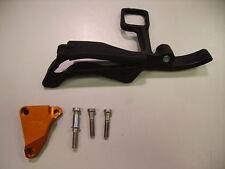 NEW KTM CASE GUARD SAVER 250 SX 2007-10, XC-W2008-13  54803096100 & 54832075300