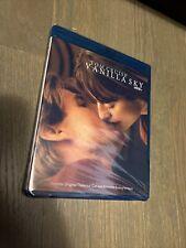 Vanilla Sky - Blu Ray - 2001 - Theatrical & Alternate Ending - New Sealed